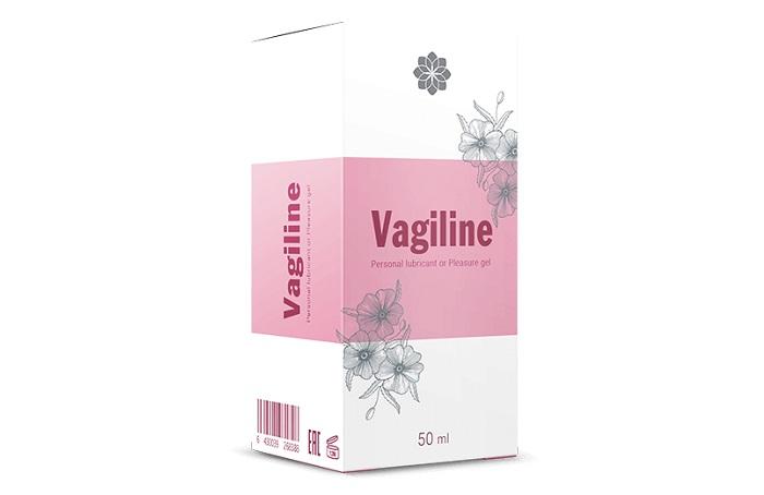 Vagiline zur Verengung der Vagina: es stellt den Tonus der Intimzone wieder her!