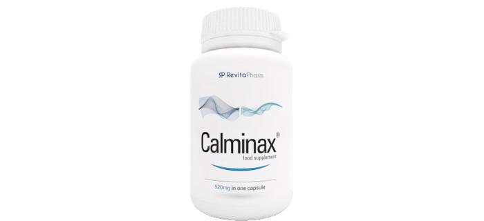 Calminax für das Gehör: Beseitigen Sie Tinnitus und verbessern Ihr Gehör in 2 Wochen