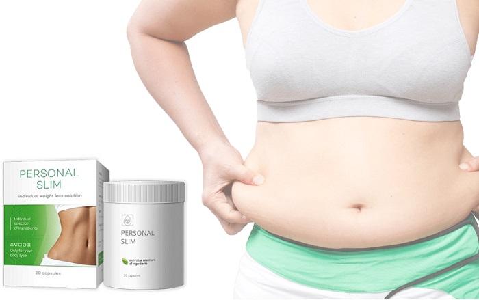 Personal Slim abnehmen: ein wirksames Mittel zur Gewichtsreduktion!