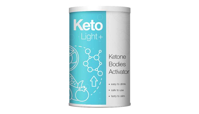 Keto Light zum Abnehmen: Ein revolutionärer Weg, um Gewicht zu verlieren basierend auf einer ketogenen Diät