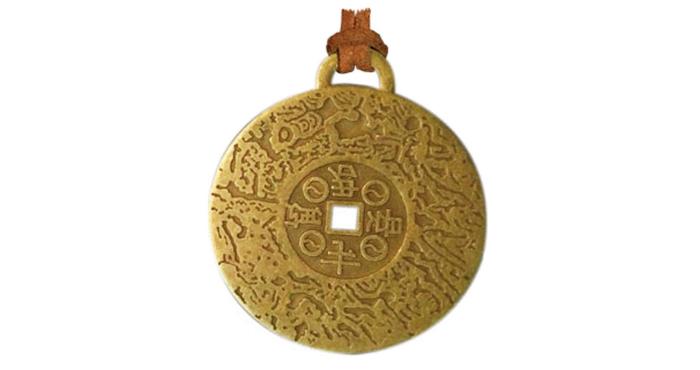 Money Amulet für Erfolg und Wohlstand: Auch Sie haben sich ein besseres Leben verdient, ohne Armut, Probleme und Schulden