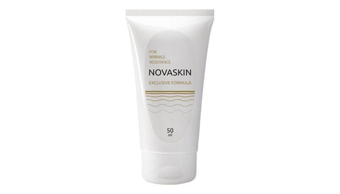 Novaskin Anti-Falten: Entdecken Sie die Verjüngung mit einer hochwertigen Hautpflegebehandlung