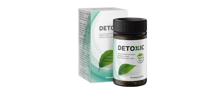 Detoxic von Papillomen und Warzen: Befreit von Hautwucherungen in kurzer Zeit!
