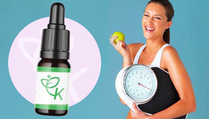 KETO Drops zur Gewichtsreduktion: Der sichere Weg zu einem schlankeren Körper, auf natürliche Weise